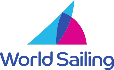 Federazione Mondiale della Vela