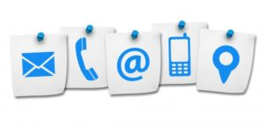 contact-us-icon-e1466373452515